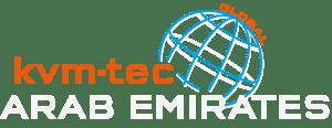 Arab Emirates kvmglobal